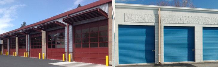 Garage Door Repair Derry Nh 603 556 7011 Garage Door Repair