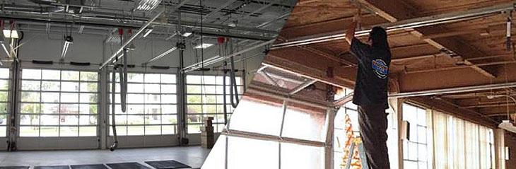 Garage Door Repair Derry Nh 603 556 7011 Opener Installation